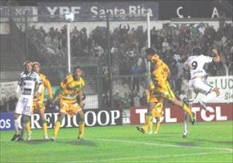 En Defensa de la punta
