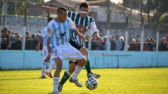 Excursio arrancó con un pleno