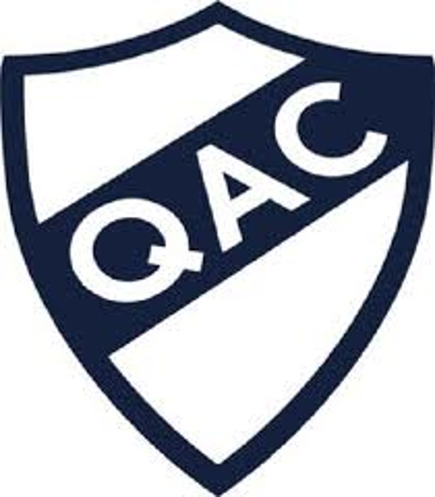 Quilmes A. C.