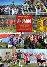 Revista Ascenso